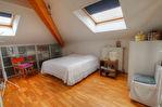 THONON LES BAINS : appartement F4 de 115m² (79 m² Carrez) en vente 12/16
