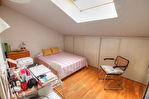 THONON LES BAINS : appartement F4 de 115m² (79 m² Carrez) en vente 14/16