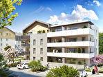 Appartement Bons En Chablais 3 pièce(s) 89.19 m2 1/2