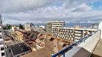 Appartement 2 pièces (35 m² Carrez) en location à THONON LES BAINS 1/12