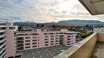 Appartement 2 pièces (35 m² Carrez) en location à THONON LES BAINS 6/12