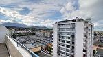 Appartement 2 pièces (35 m² Carrez) en location à THONON LES BAINS 12/12