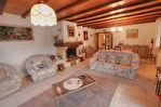 Douvaine Maison 5 pièce(s) 150 m2 6/17