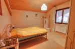 Douvaine Maison 5 pièce(s) 150 m2 7/17