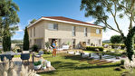 Maison Veigy Fonvenex 4 pièce(s) 100.84 m2 1/3