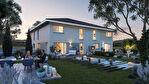 Maison Veigy Foncenex 4 pièce(s) 100.84 m2 2/3