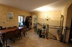 Appartement Veigy Foncenex 4 pièce(s) 87 m2 5/7