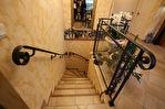 Appartement Veigy Foncenex 4 pièce(s) 87 m2 6/7