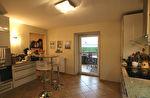Appartement Veigy Foncenex 4 pièce(s) 87 m2 7/7