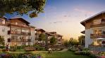 ANTHY SUR LEMAN : appartement F1 (31 m²) en vente 1/6