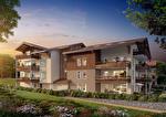 ANTHY SUR LEMAN : appartement F1 (31 m²) en vente 5/6