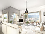 Appartement Bons En Chablais 4 pièce(s) 85.67 m2 2/2