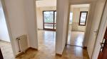 THONON LES BAINS : appartement 2 pièces en vente 2/12
