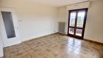 THONON LES BAINS : appartement 2 pièces en vente 5/12