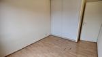 THONON LES BAINS : appartement 2 pièces en vente 6/12