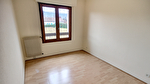 THONON LES BAINS : appartement 2 pièces en vente 7/12