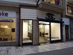 A SAISIR: Local commercial Thonon Les Bains 180 m2 2/8