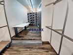 A SAISIR: Local commercial Thonon Les Bains 180 m2 4/8