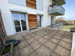 NEUVECELLE - F3 avec terrasse, cave , garage et parking en s-sol 2/18