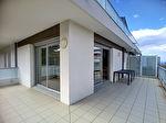 Appartement Evian Les Bains 3 pièce(s) 67.78 m2 1/13