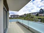 Appartement Evian Les Bains 3 pièce(s) 67.78 m2 11/13