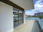 Appartement Evian Les Bains 3 pièce(s) 67.78 m2 12/13