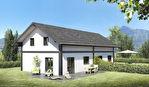Vente : maison 4 pièces (92 m²) à MESSERY 1/3