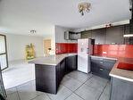 Appartement 4 pièces de 84.61 m2 - Thonon-Les-Bains 2/4