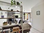 Appartement 4 pièces de 82.57 m2 - Vailly (74200) 2/6