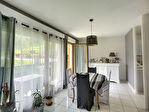 Appartement 4 pièces de 82.57 m2 - Vailly (74200) 3/6