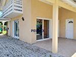 Vente d'une maison 4 pièces (90 m²) à SCIEZ 2/11