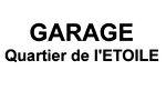 GARAGE EN SOUS-SOL - Centre ville - Thonon-Les-Bains (74200) 1/2