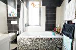 Appartement Belfort 4 pièces 77 m2 5/7