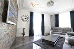 Appartement Belfort 4 pièces 77 m2 7/7
