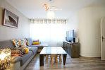 Appartement Belfort 8 pièce(s) 163 m2 1/18