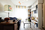 Appartement Belfort 8 pièce(s) 163 m2 2/18