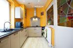 Appartement Belfort 8 pièce(s) 163 m2 7/18