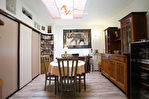 Appartement Belfort 8 pièce(s) 163 m2 10/18