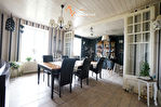 Maison Delle 7 pièce(s) 240 m2 5/10