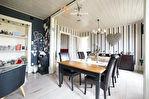 Maison Delle 7 pièce(s) 240 m2 6/10