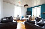 Maison Delle 7 pièce(s) 240 m2 7/10