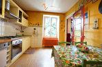 Maison Delle 7 pièce(s) 240 m2 8/10