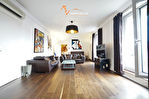 Appartement Belfort 7 pièce(s) 191 m2,  hyper centre, visite 3D disponible 1/9