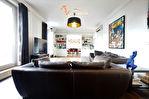 Appartement Belfort 7 pièce(s) 191 m2,  hyper centre, visite 3D disponible 2/9