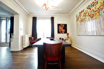 Appartement Belfort 7 pièce(s) 191 m2,  hyper centre, visite 3D disponible 3/9