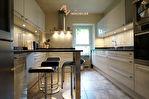 Appartement Belfort 7 pièce(s) 191 m2,  hyper centre, visite 3D disponible 5/9