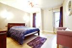 Appartement Belfort 7 pièce(s) 191 m2,  hyper centre, visite 3D disponible 8/9