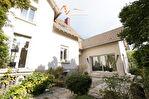 Maison Belfort 7 pièce(s) 171.8 m2 1/18