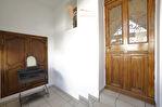 Maison Belfort 7 pièce(s) 171.8 m2 4/18