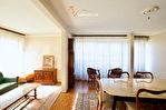Appartement Belfort 4 pièce(s) 95 m2 2/8